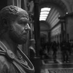 vatican museums - https://www.flickr.com/people/94296371@N00/