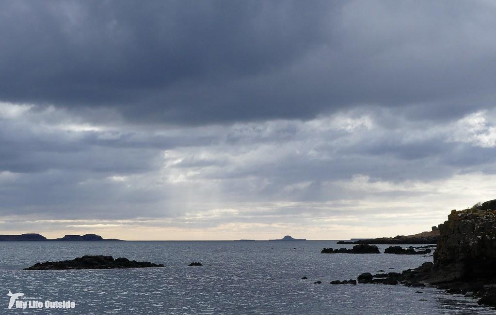 P1140475 - Torloisk, Isle of Mull