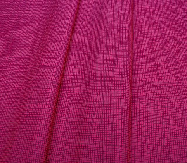 Art Gallery Fabrics Splendid Fusion Crossthread Splendid