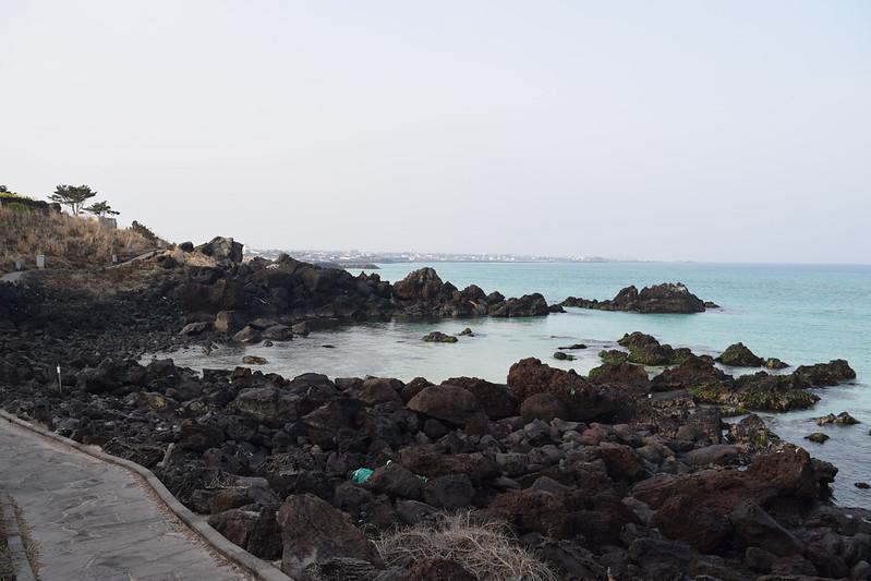 한담해변 (8)