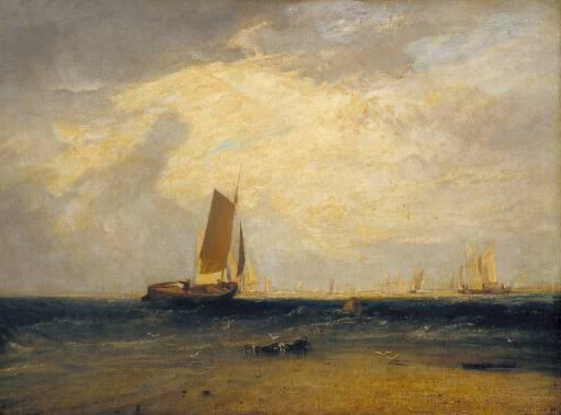 Turner8