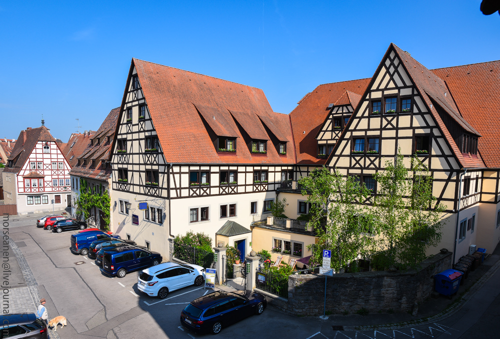 Rothenburg-(36)