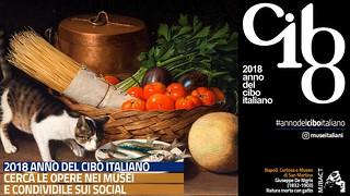 Anno del Cibo (1)