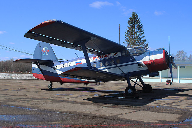RA-07317