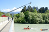 2018.05.12 - Bezirkswasserdienstübung auf der Drau bei St.Peter - Amlach-22.jpg