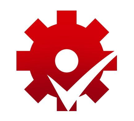 icon-gear-r