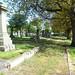 Irvine Old Parish Churchyard (445)