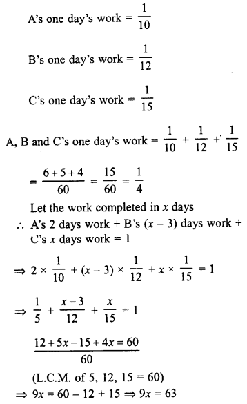selina-concise-mathematics-class-8-icse-solutions-direct-and-inverse-variations-E-15