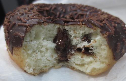 donut_cioccolato2