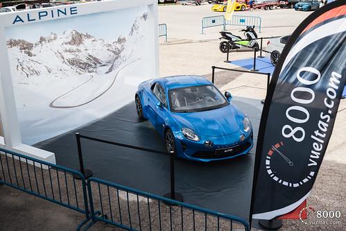 8000vueltas Experiences Michelin Pilot Sport 4S 2018-14