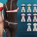 NX-Nardcotix Layla Underwear