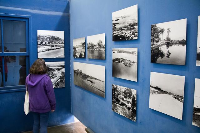 12 Years of Museu da Maré