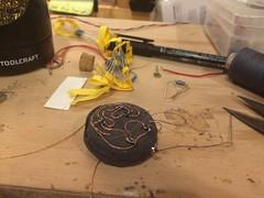 amp circuit