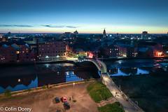 Kingston upon Hull -45.jpg