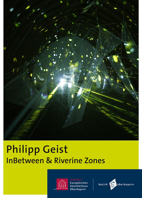 Schafhof_Katalog_Geist_EN-1