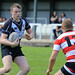 Saddleworth Rangers v Fooly Lane Under 18s 13 May 18 -27