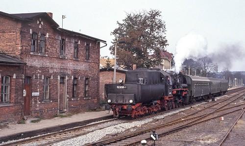 317.04, Ottendorf-Okrilla Nord, 18 oktober 1992