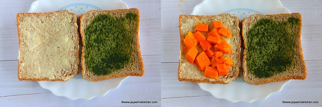 mango sandwich 1
