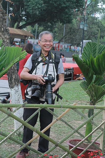 IMG_0844, Canon EOS 7D, Tamron SP AF 17-50mm f/2.8 XR Di II VC LD Aspherical [IF]