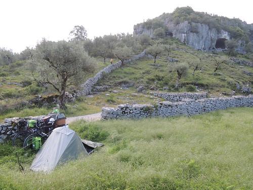 Wild Challenge + Buracas do Casmilo