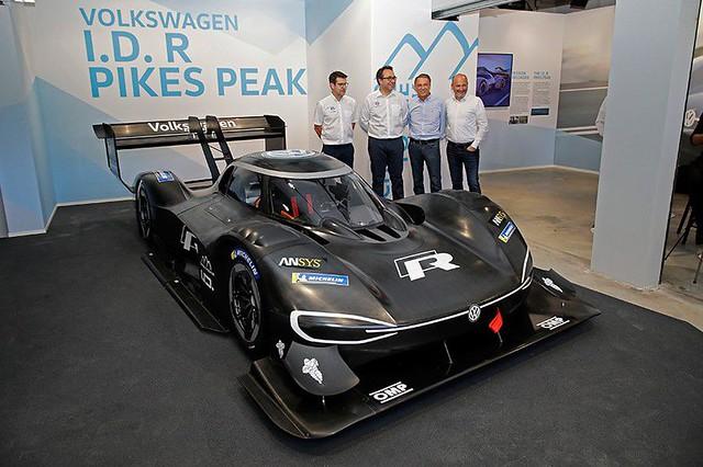 VW-I.D.-R-Pikes-Peak-2018-