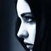 Moonchild by EbruSidar