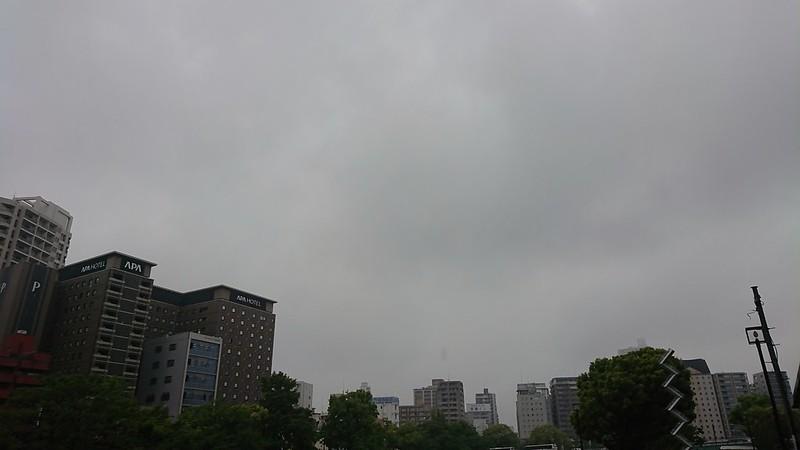 2018-05-02_10-44-07