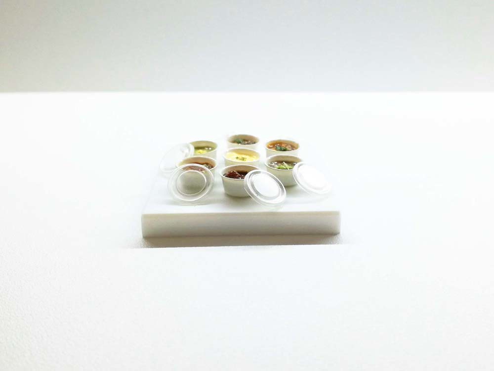 toomilog-TomoTanaka_MiniatureWorld_mottosobani_005