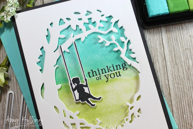 Thinking of you2