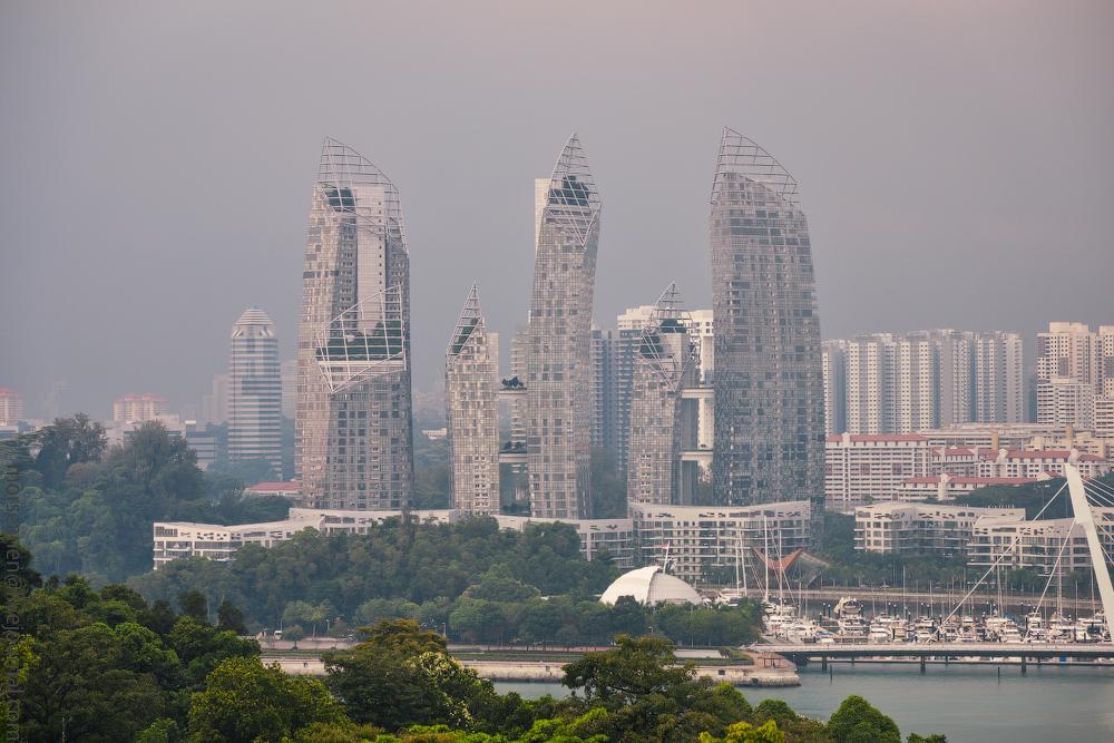 singapore-dubai-(20)