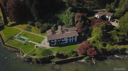 Villa del Balbianello (12 di 25)_cnv