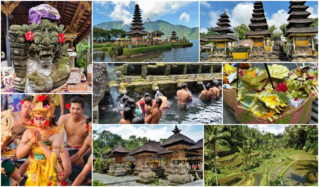 Bali Ubud Exclusive