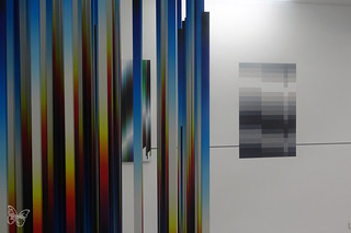 Felipe Pantone - Dynamic Phenomena