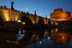 Italy- Rome-castel-sant- angelo-0780-20180429-GK.jpg