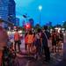 Bangkok_May_2018_10