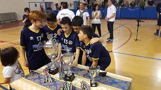 New Volley Polignano (2)