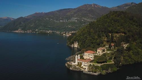 Villa del Balbianello (18 di 25)_cnv