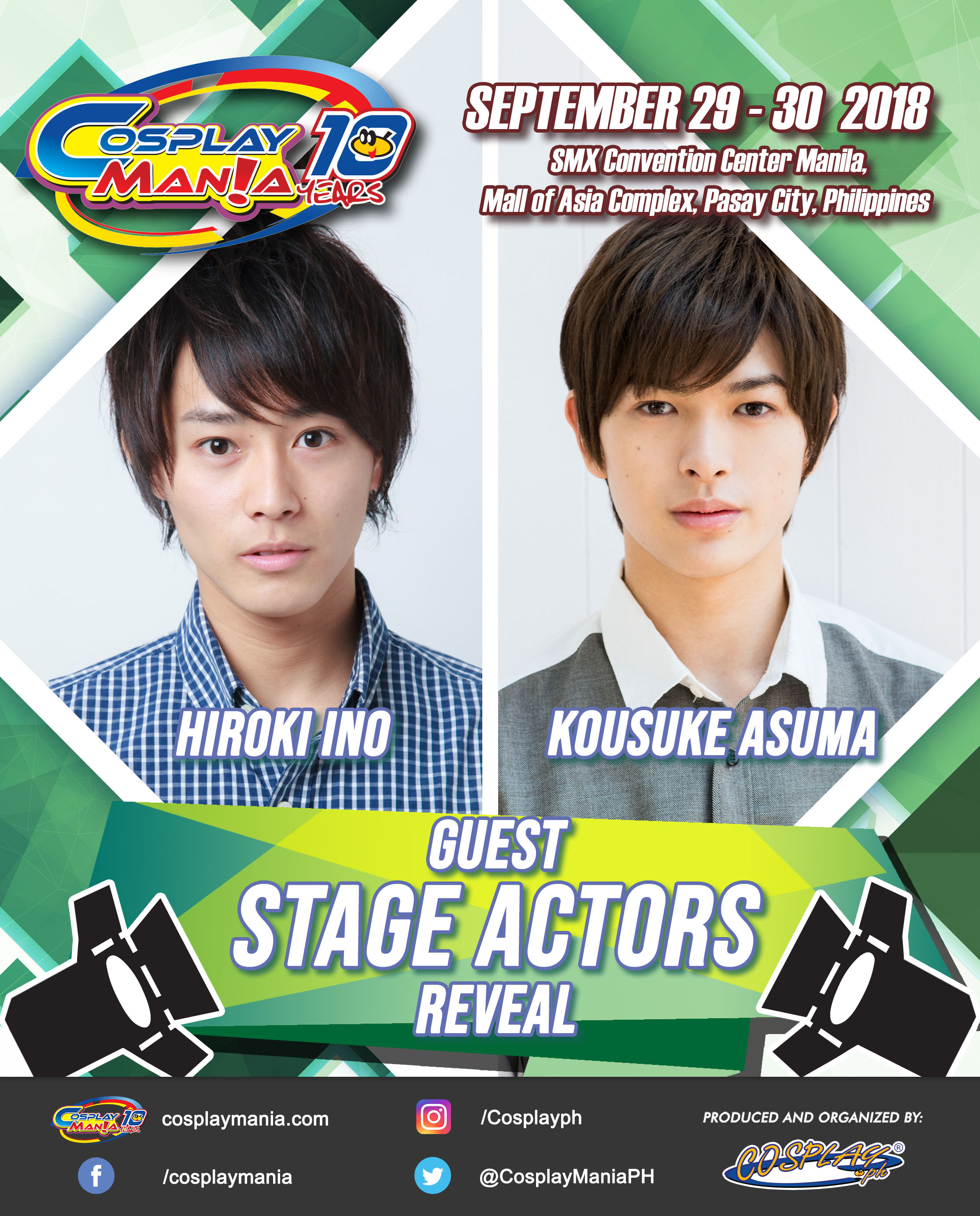 Cosplay_Mania_Guest_reveal_Stage_actors_v2