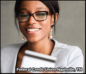 Nashville Federal Credit
