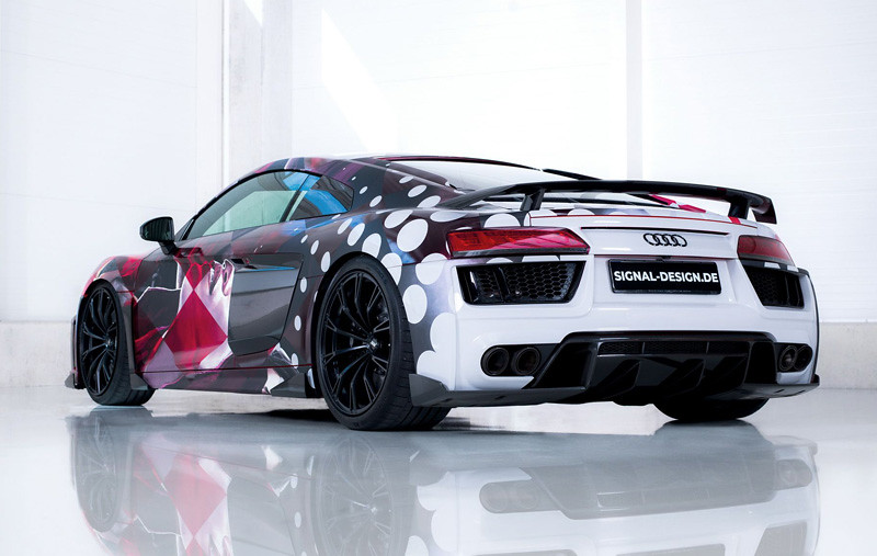 abt-audi-r8-art-car-2
