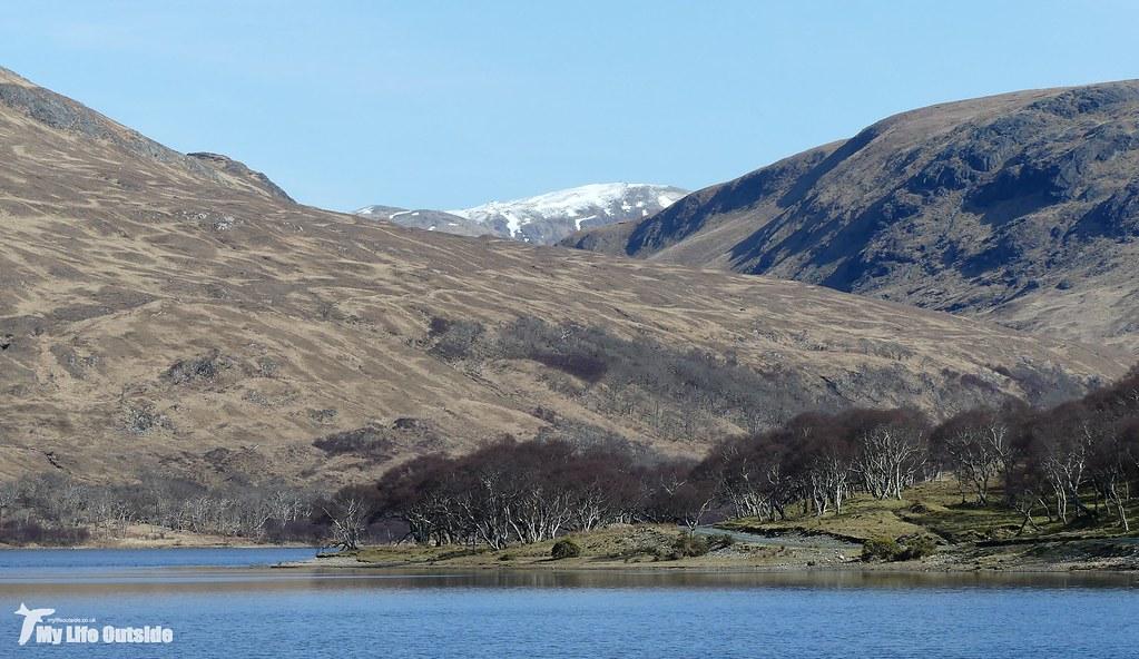 P1140585 - Loch Ba, Isle of Mull