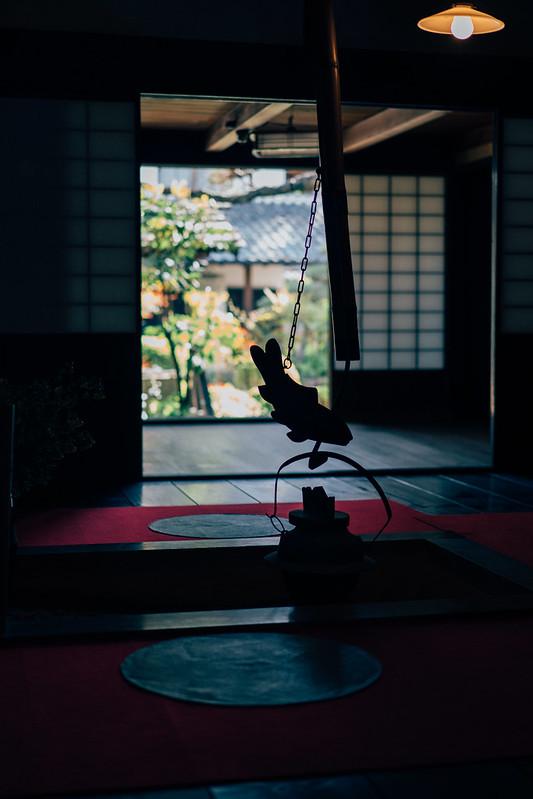 Iwamura_07