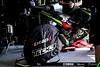 2018-MGP-Ambiance-Spain-Jerez-007