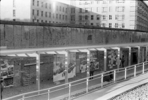 2018_05 Berlin Lomography Lady Gray 400_0024