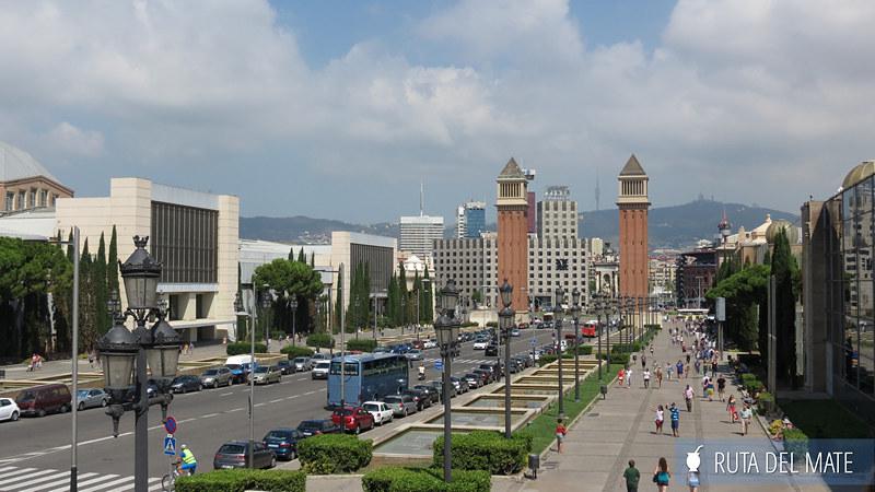 Que ver en Barcelona 43