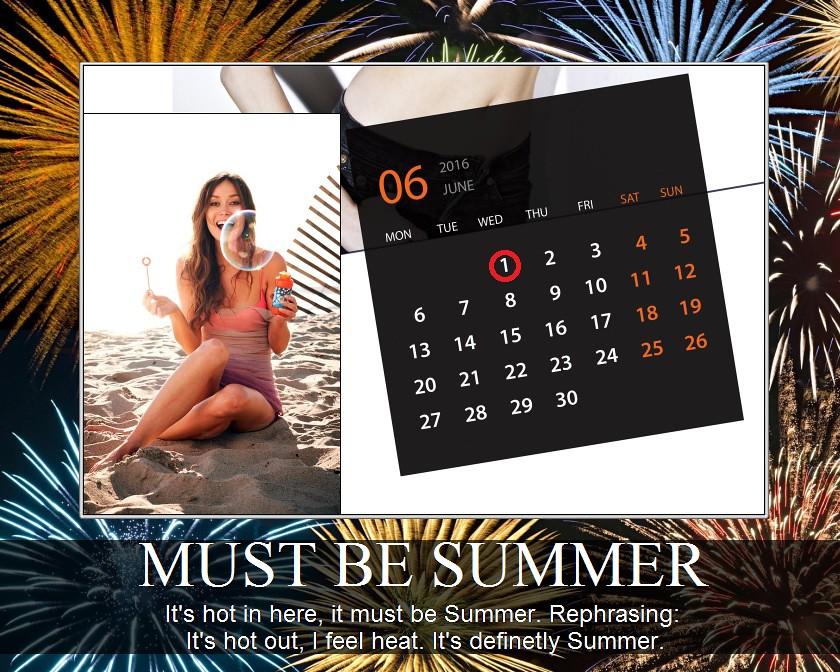 Summer Glau hot here feel heat