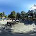 Bazar del Sábado / Plaza San Jacinto por hapePHOTOGRAPHIX