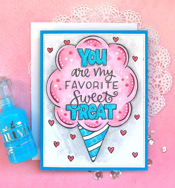 sweet treats 9