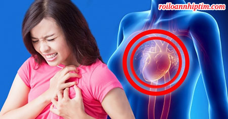 Tim đập nhanh có nguy hiểm không? Cách nào giảm được nhịp tim?