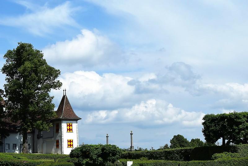 Castle Waldegg 20.05 (3)